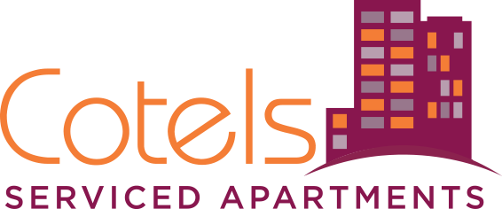 Cotels Serviced Apartments