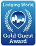 lodging-world-award