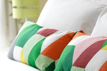 cotels-vs-hotels-flavour-250-233
